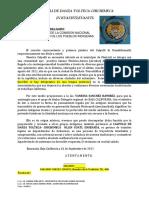 CALPULLI-DE-DANZA-TOLTECA.docx