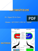 Antibióticos-1.ppt