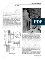 The_vertical_vise.pdf