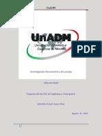 Integracio y redacción del informe final.docx