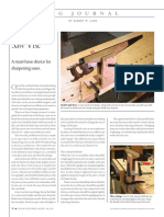 Shop-made-Saw-Vise.pdf