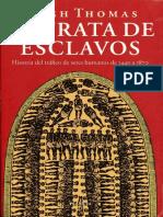 Thomas La trata de esclavos 1440-1870 PDF.pdf