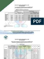 TARIFAS-ASEO-2017-2.pdf