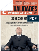 6131ge 2o semestre 2017.pdf