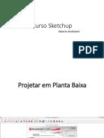 Curso Sketchup.pdf