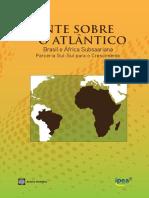 120113_livropontesobreoatlanticopor2.pdf