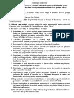 Caiet de Sarcini Achizitie Servicii Asistenta Tehnica Proiectant Rev 1 - Copy