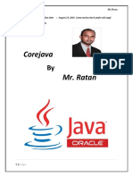 corejava_ratan_23aug2016.pdf