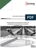 EVALUACION DE EFECTIVIDAD DEL CENTRO DE INFORMACIÓN COMUNITARIO nov-dic 2017.docx