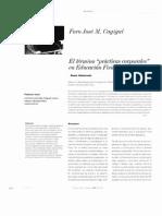 practicas corporeas.pdf