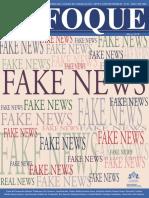 Enfoque_2018_El Boom de Las FAKE NEWS