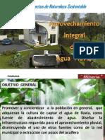 18_Agua_de_lluvia.pdf