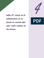 DCDP_03_04