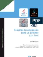 476_cid03-Pensar la computacion.pdf