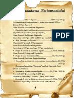 MENIU.pdf