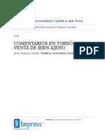 Ley 1818 Del Defensor Del Pueblo Bolivia