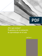 P1D410_04E04.pdf
