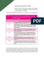 El desarrollo psicosocial en los primeros 3 años.docx