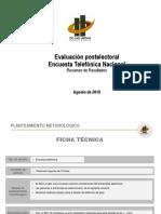 08_17 EVALUACIÓN POSTELECTORAL (2)