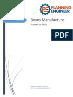 Project Case Study.pdf