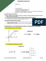 Investigar Conceptos Basicos de Geometria