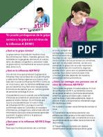CARTILLA_Prevencion_A(H1N1) (1).pdf