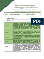 2017 Estandares de Gestion Escolar y Desempeno Profesional Directivo y Docente(1)