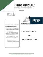 ley_organica_discapacidades.pdf