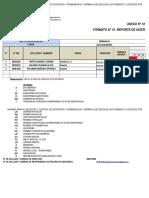 FORMATO DE RECORD DE ASISTENCIA PARA II.EE.xlsx
