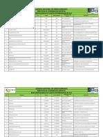 PLANTA DSTRIBUIDORA GLP.pdf