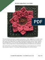 Croco_Dahlia-US_terms.pdf