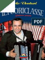 Carlo Venturi_IL_FUORICLASSE_pdf.pdf