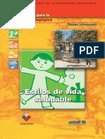 201307121713530.1642_ESTILOSRGB.pdf