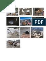 Minerías de Guatemala.docx