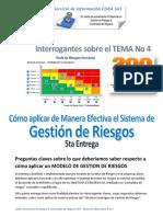 LEXICON de Riesgos - LR 002 - 17 - Prevencion Proteccion Mitigacion