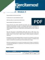 Actividad 4 M4_modelo (20)