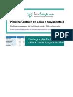 planilha_controle_caixa_movimento_diario_gratis.xlsx