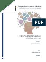 Vygostki El Desarrollo de Los Procesos Psicolc3b3gicos Superiores