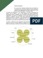 ESTUDIOS DE CASOS  Y ACTIVIDADES.docx