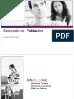01 Banner General - Selecciones de Población (parcial)