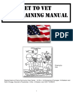 vet-to-vet-training-manual.pdf