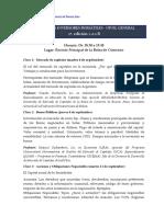 Programa-Curso-para-Inversores-Bursátiles.pdf