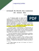 7AC58D52-213C-41CF-BC25-F94C9FDC596A.pdf