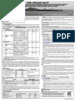 indian-navy-naval-armament-inspectorate-cadre-scheme-jun-2019-course-advt-details.pdf-23.pdf