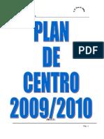 Plan-de-Centro-09-10.doc