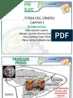 historia del dinero.pdf