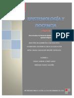 ENSAYO Y PREGUNTAS DE EPISTEMOLOGIA.docx
