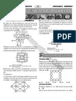 Edoc.site Libro PDF Sastreria Masculina 2014 (1)