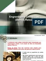 Aula01_EMEC_-_Engrenagens(1)