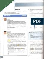 English file third edition. Student book_2.pdf